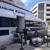 AAA fuel Polishing / Tidy Diesel Tanks - CLOSED