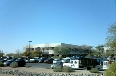 Valley Behavioral Health - Glendale, AZ