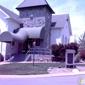 Brown Robert D Funeral Home Inc - Hillsboro, MO