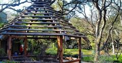 Exceptional Los Patios   San Antonio, TX