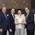 Allstate Insurance Agent: Janel Ketelsen Davis