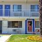 Motel 6 Hayward - Hayward, CA