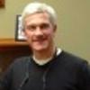 Gary M Chesney DDS