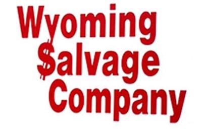 Cheyenne Recycling - Cheyenne, WY