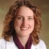 Dr. Amber A Gruber, DO