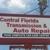 Central Florida Transmission Repair, Inc.