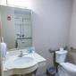 Hampton Inn & Suites Westford-Chelmsford - Westford, MA