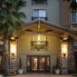 Larkspur Landing Sacramento - An All-Suite Hotel - Sacramento, CA