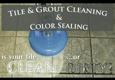 A1 Steamer Cleaning Solutions LLC - Palm Desert, CA