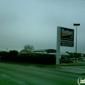 Budget Truck Rental - San Antonio, TX