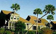 Seabrook Island Resort Vacation Rentals