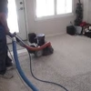 Fibercare Carpet & Upholstery Cleaning