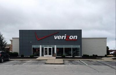 Verizon - Springfield, MO