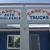 Casey's Auto Wholesale