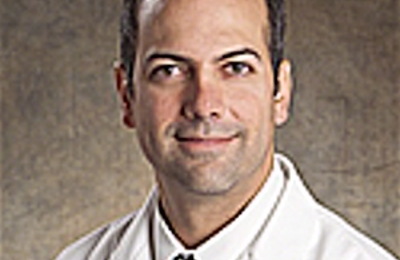 Bloomfield Facial Plastic Surgery - Pontiac, MI
