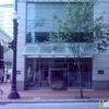 Regal Cinemas Pioneer Place 6