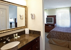 Staybridge Suites Tampa East- Brandon - Tampa, FL