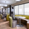 Courtyard by Marriott Dallas Plano/The Colony