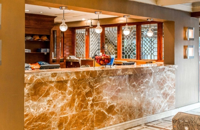 The Woodlands Inn, An Ascend Hotel Collection Member - Wilkes Barre, PA