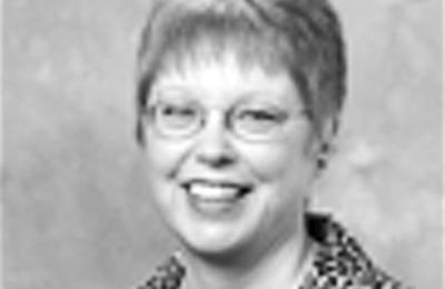 Dr. Linda D Norrell, MD - Flint, MI