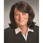 Julie Martin - State Farm Insurance Agent - Red Lion, PA
