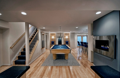 WesTec Builders - Denver, CO