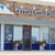 Crystal Clear Image Eye Care & Optical Boutique