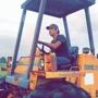 B & S Sod & Trucking