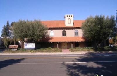 Naseeb.com - San Jose, CA