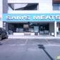 Sam's Meat & Deli - Aurora, CO