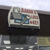 Aaron's Lock & Key, Inc.