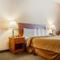 Quality Hotel & Suites At The Falls - Niagara Falls, NY