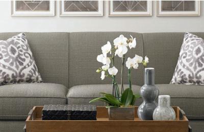 Esprit Decor Home Furnishings Chesapeake Va from i4.ypcdn.com