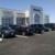 Staunton Chrysler Dodge Jeep Ram