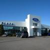 Plaza Ford Inc