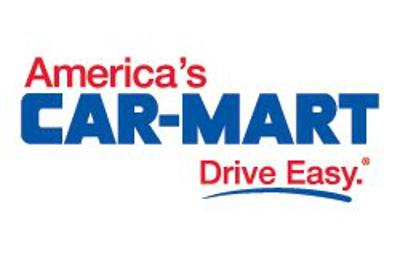 Car-Mart - Rogers, AR