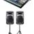 Audio Visual Support Service Inc
