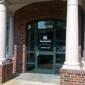 Mallard Creek Family Dentistry - Charlotte, NC