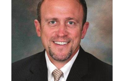 Tony Theofanis - State Farm Insurance Agent - Frankfort, IN