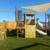 Just For Fun Playgrounds