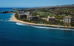 Marriott's Maui Ocean Club - Lahaina & Napili Towers