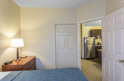 Mainstay Suites - Brentwood, TN