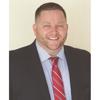 Mark Lanier - State Farm Insurance Agent