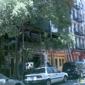 Pylos - New York, NY