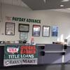 USA Title Loans - Loanmart El Cerrito