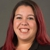 Allstate Insurance Agent: Heather Quintero