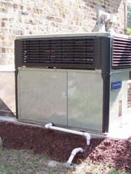 B And J Plumbing Heating And Air Conditioning Inc