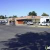 Bellevue Tire & Auto Service