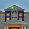 Holiday Inn Express & Suites Spartanburg-North