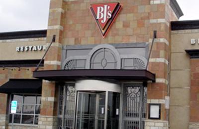 BJ's Restaurants - Columbus, OH